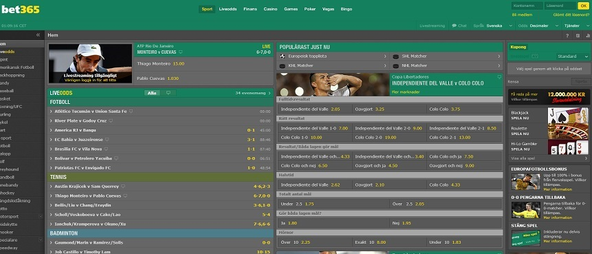 bet365 hearthstone betting