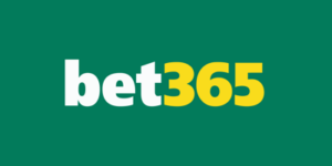 bet365 logga