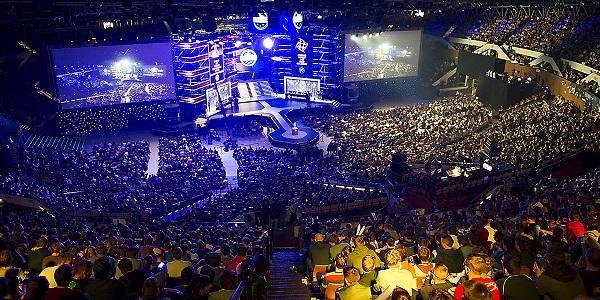 Fnatic vinner ESL One Katowice (CSGO), tittarrekord!