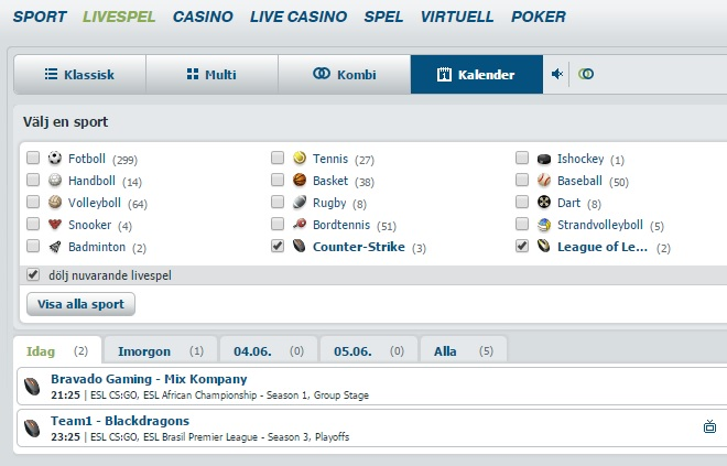 livespel bet-at-home