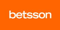 logo-betsson