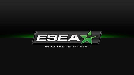 ESEA S18, finalspel 17-19 April [CSGO]