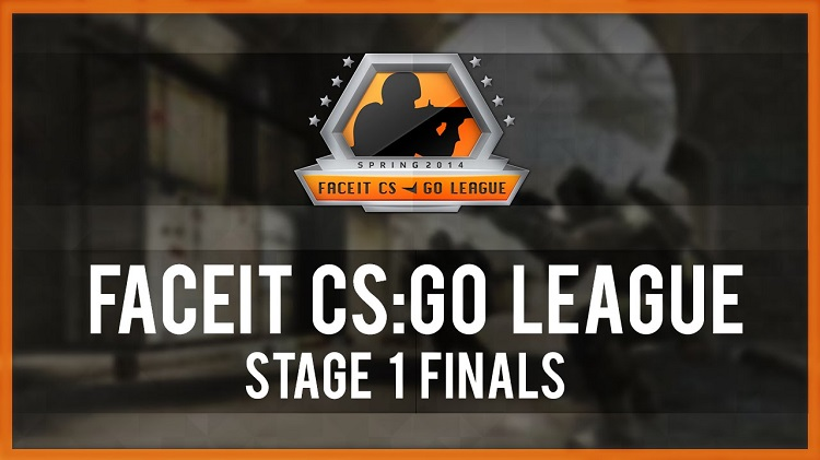 faceit stage 1 final 2015