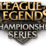 lcs betting