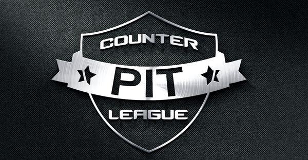 Dags för finalen av Counter Pit League Säsong 2!