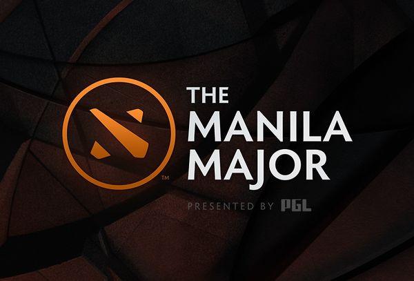 Dota 2 Manila Major Komplett Bettingguide