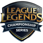 LCS Summer Split Betting