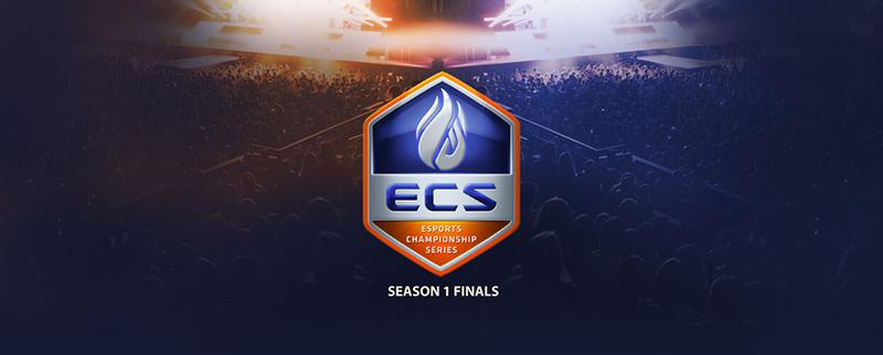 Ultimata Jämförelseguiden till ECS Finals vinnar-odds