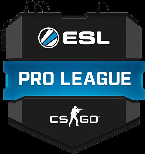 Här är allt inför ESL Pro League Season 4!