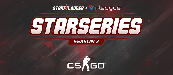 SL i-League StarSeries S2 Finals Bettingguide