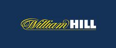 William Hill CSGO Betting
