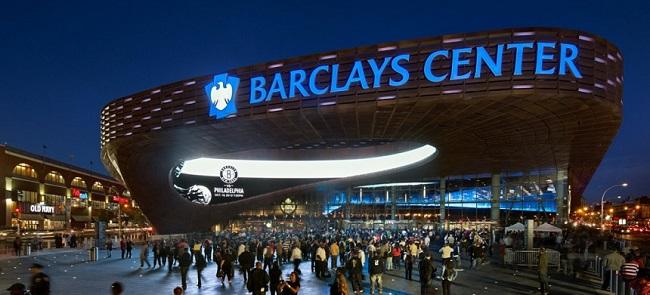 Topplagen gör upp om över 2 miljoner kronor i ESL One: New York 2016