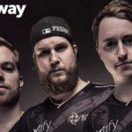 betway-signs-record-sponsorship-deal-with-ninjas-in-pyjamas