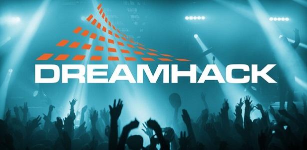 Din guide till betting på DreamHack Winter 2016