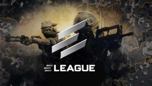 eleague s2 betting
