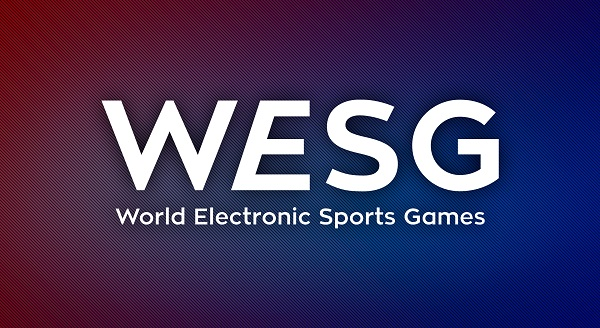 Superodds Inför Finalen av WESG i Kina