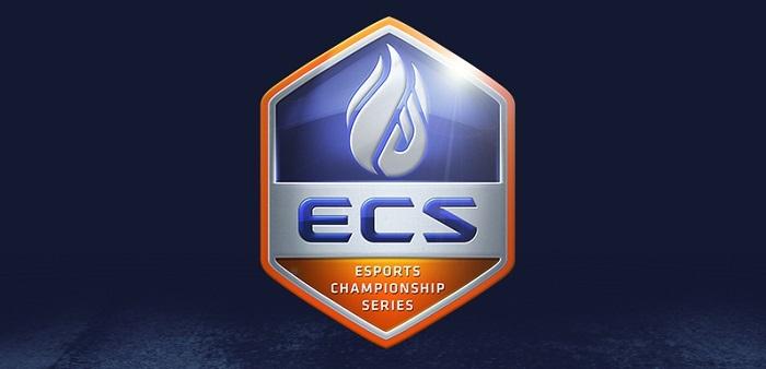 ECS Säsong 2-finalen bjuder på rejäl CSGO-fest