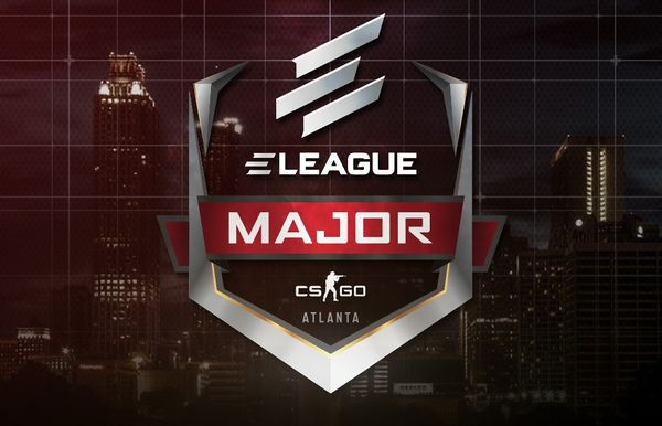 Den Ultimata Bettingguiden till ELEAGUE Major 2017