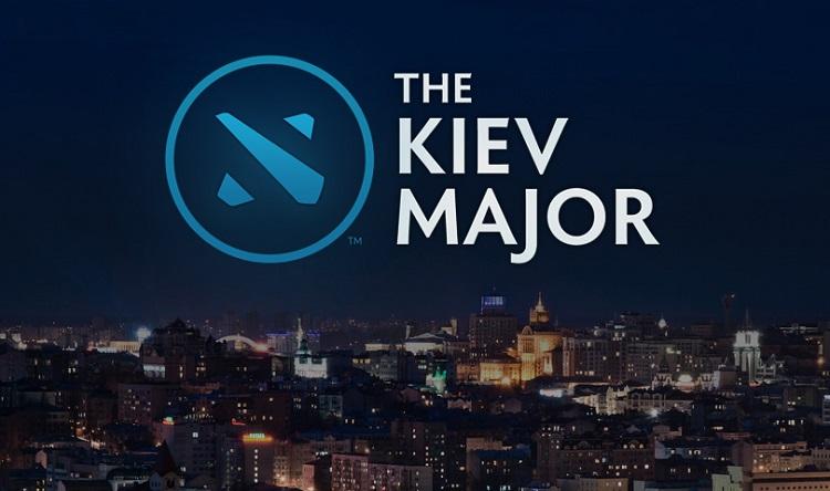 Speltips Inför Dota 2 Kiev Major 2017
