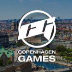 copenhagen games 2017