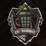 cs summit 2017