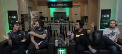 cs_summit 2017 SK vinnare