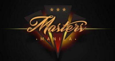 dota 2 manila masters 2017