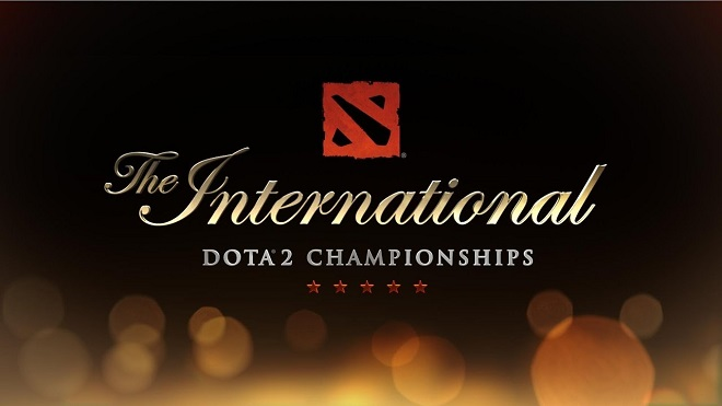 Inför The International 2017 – Dota 2 TI7 Betting & Speltips