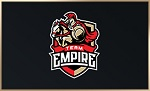 team empire ti7
