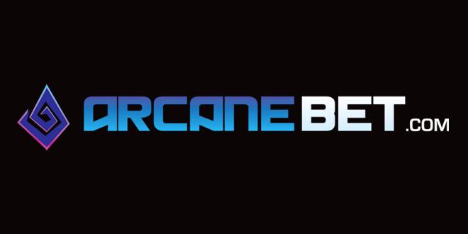 Hämta din bonus hos Arcanebet