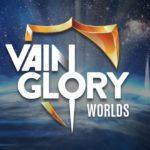 vainglory världsmästerskap 2017