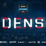 esl pro league season 6 betting