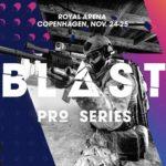blast pro series 2017