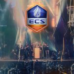 ECS Season 4 Finals Betting Speltips