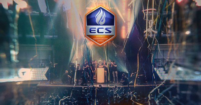 ECS Season 4 Finals Betting, Odds & Speltips