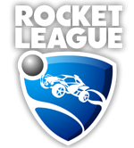 rocket league betting