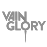 vainglory betting