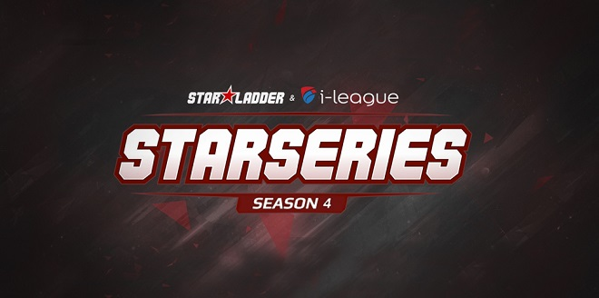 sl i-league starseries season 4 betting