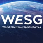 wesg 2017 world finals betting speltips