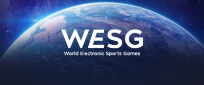 wesg 2017 world finals betting speltips