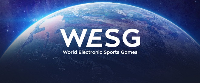 WESG 2017 World Finals: Speltips, Odds & Betting sidor