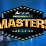 dreamhack masters marseille 2018 betting
