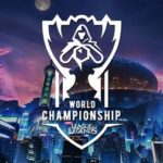 lol worlds 2018 betting
