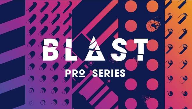 blast pro series istanbul 2018 betting