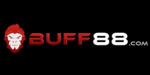 400x200-black buff88