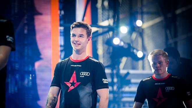 astralis vs north ecs season 6