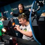 OpTic-Gaming-k0nfig-