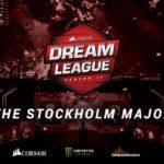 dota 2 the stockholm major