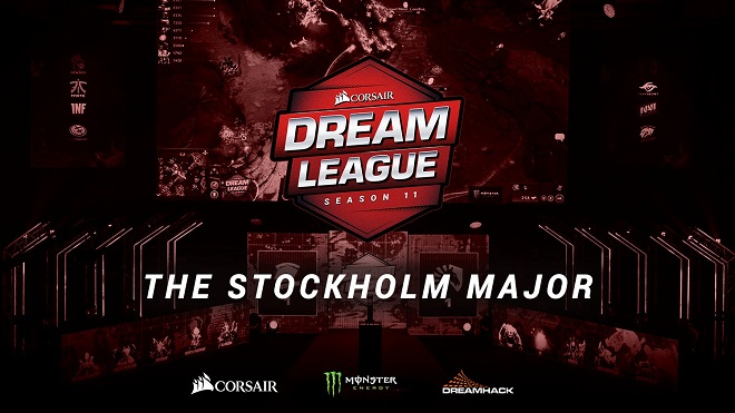 dota 2 the stockholm major