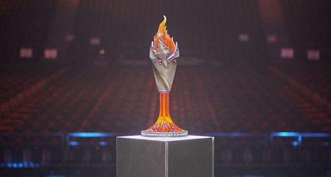 ecs season 6 finals semifinal nip